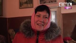 CNLNEWS: Акция «Поможем Выжить» в селе Новая-Покровка
