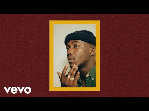 Jacob Banks – Unknown (To You) (Audio)