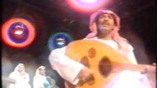 عبدالله بالخير -- كتاب الورد
