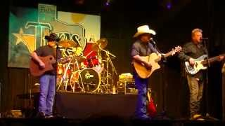 [HD] Mark Chesnutt ''Brother Jukebox""