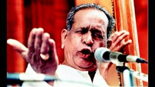 Pandit Bhimsen Joshi  Raga Shuddh Kalyan  Khayal And Druit In Teentaal