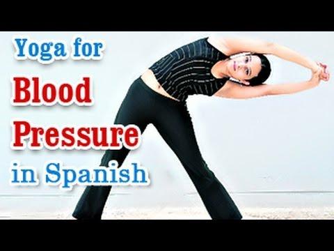 Neyromultivit y la presión arterial