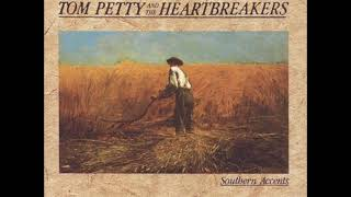 The Best Of Everything by Tom Petty and the Heartbreakers