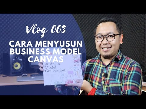 mp4 Business Model Canvas Gramedia, download Business Model Canvas Gramedia video klip Business Model Canvas Gramedia