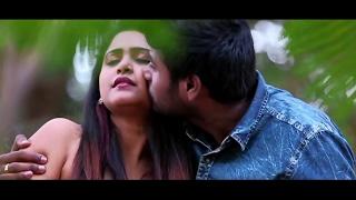 Chandaname Pachadaname Romantic Short Film | Latest Telugu Short Film 2017 | RBV Talkies