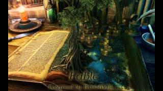 Fantasy / Celtic Music - Fable