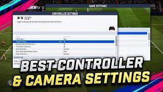 FIFA 18 x360ce TUTORIAL/ FIFA 19 in the description   Right analog