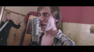 City Of Ashes - Stronger (Britney Spears Cover)