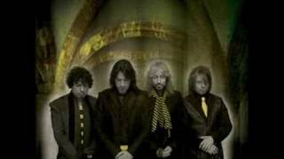 Stryper: Two Bodies (One Mind One Soul) Lyrics