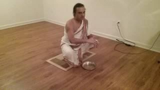 sandhyavandanam evening iyengar - मुफ्त ऑनलाइन