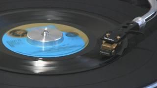 Eric Burdon and the Animals - Sky Pilot, original 45 mono mix, parts 1 & 2