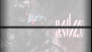 [Cytus] Set Free (KIVA Edition) (Easy) TP100
