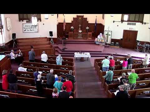 FPC Belvidere Live Stream June 2,2019
