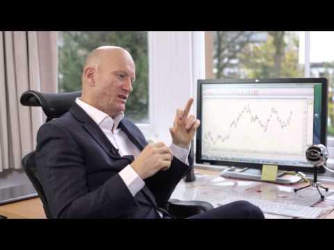 Cosa sono i conti demo per il trading
