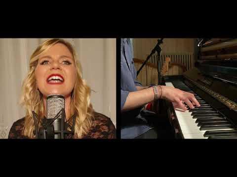 Elena Allegri genere:pop,soul,funky,italiana Viareggio Musiqua