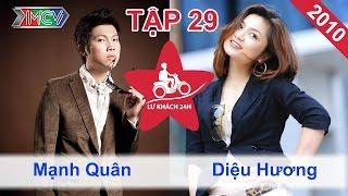 lu-khach-24h-tap-29-full-dieu-huong-manh-quan-031010