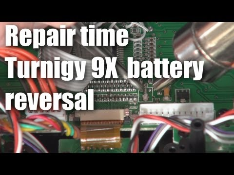repairing-a-turnigy-9x-after-battery-reversal