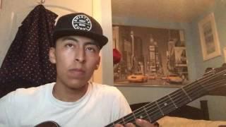Basta Ya Cover - Los Plebes Del Rancho