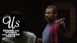 Us (2019) Video