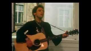 Nils Lofgren - Shine Silently