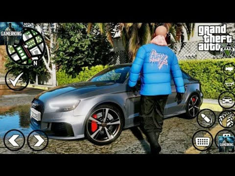gta vc lite by android king download