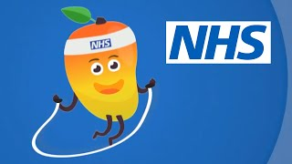 FIVE A DAY - Kind of day | NHS