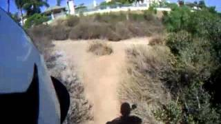 Chula Vista Trails