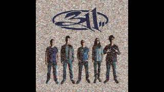 311- Places That the Mind Goes [Audio]