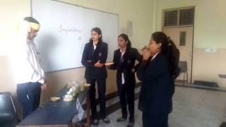GOLGAPPA Wala Speaking English ND ACCEPTING PAYTM😰KCMT MBA
