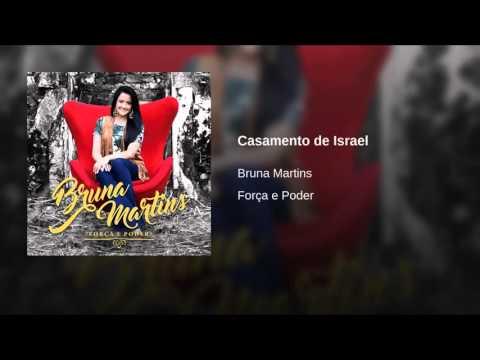 Música Casamento de Israel