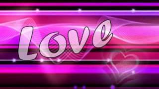 Accidentally in Love [Lyrics]