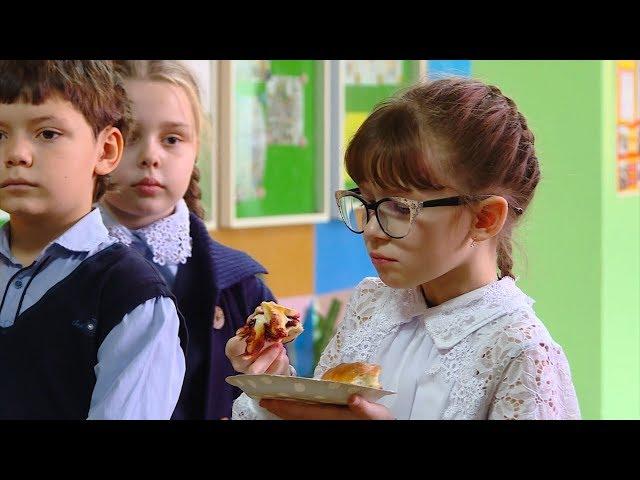 Яблочные пироги от ангарских учителей