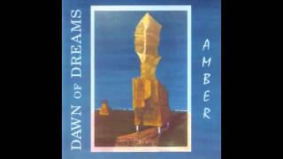 Dawn of Dreams - Velvet Sands