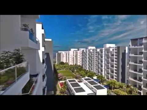 3D Tour of Marvel Group Ganga Fria 2