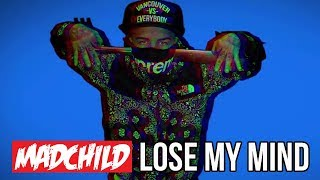 "Madchild ""Lose My Mind"" (Official Music Video)"