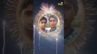 Bhojpuri gana DJ Khesari Lal ke