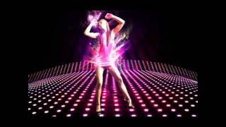 Funk Melody  Freestyle Miami RMX 5