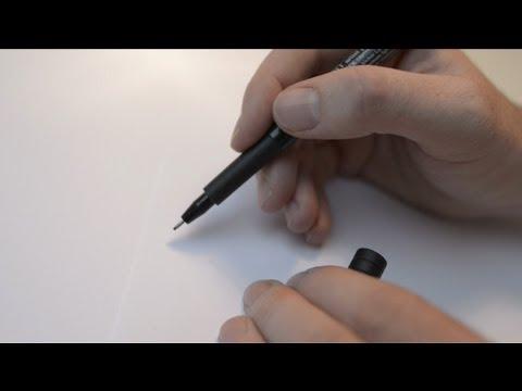 Deges Art, Being a Concept Artist