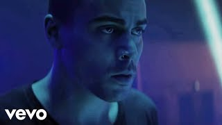 Alex Vargas   Higher Love (Official Video)