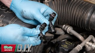 bmw pcv valve symptoms - Free video search site - Findclip Net