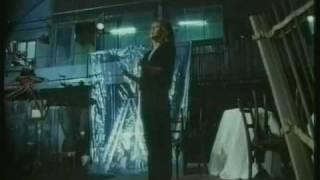 Agnetha Fältskog: A For Agnetha 3/3