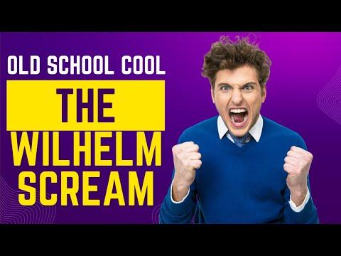 The Wilhelm Scream - 150+ Scenes from Movies