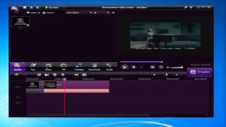 How to Split MKV Files