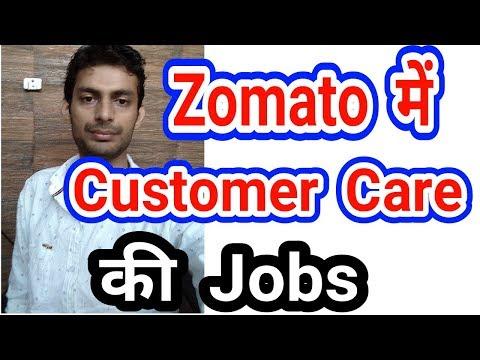 mp4 Hiring For Zomato, download Hiring For Zomato video klip Hiring For Zomato