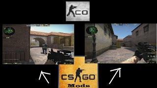 CSCO : The NEW CSGO