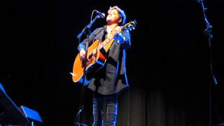 Amy Wadge   Thinking Out Loud