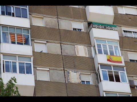 Badía del Vallés, la aldea catalana más 'española' que resiste al independentismo
