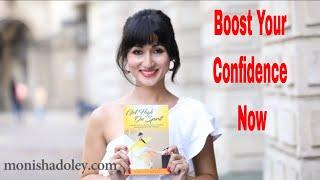 Monisha Doley's media