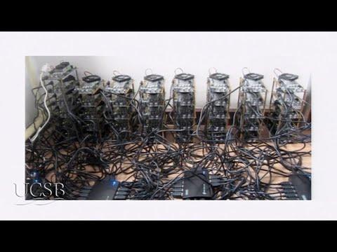 Bitcoin money machine apžvalga