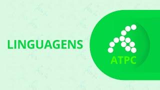 ATPC – Linguagens – A linguagem teatral como expressão humana: Parte III – 16/09/2020